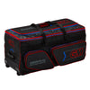 GM Original Easi-Load Wheel Bag - Kingsgrove Sports