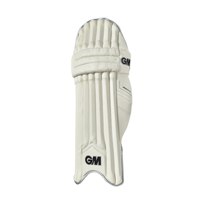 GM ORIGINAL LE BATTING PADS - Kingsgrove Sports