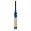 GM Siren DXM 808 Junior Cricket Bat 2020/21 - Kingsgrove Sports