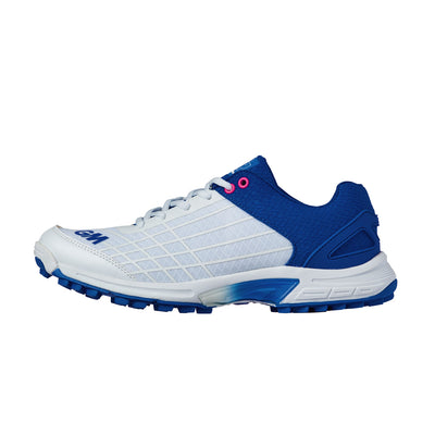 GM Original All Rounder Rubber Junior Shoe