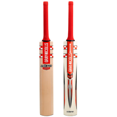 Gray-Nicolls Ultra Force RPlay Junior Cricket Bat - Kingsgrove Sports