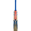 Gray-Nicolls Maax Players Edition Cricket Bat - Aaron Finch - Kingsgrove Sports