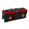 Gray-Nicolls GN 2000 Wheel Bag - Kingsgrove Sports