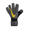 Nike Grip3 - Kingsgrove Sports
