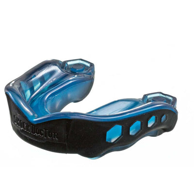 Shock Doctor Gel Max Mouthguard - Kingsgrove Sports