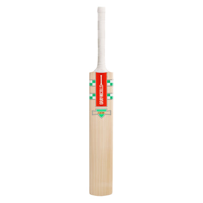 Gray Nicolls Gem Cricket Bat - Kingsgrove Sports