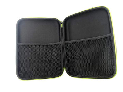 GloveGlu: Glove Case