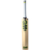 GM Cannon DXM 909 Cricket Bat - Kingsgrove Sports