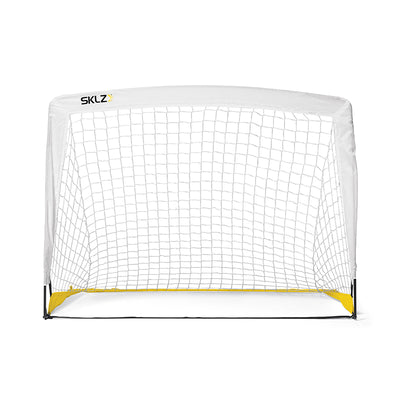 Sklz Goal-EE Set 4 x 3 - Kingsgrove Sports