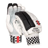Gray-Nicolls Delta 2200 Batting Glove - Kingsgrove Sports