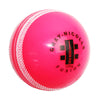 Gray Nicolls Fusion Junior Ball - Kingsgrove Sports