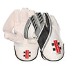 Gray-Nicolls GN 600 Wicket Keeping Gloves - Kingsgrove Sports