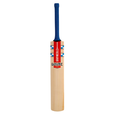 Gray-Nicolls Maax 900 RPlay Cricket Bat - Kingsgrove Sports