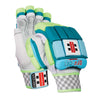Gray-Nicolls Offcuts Batting Gloves - Kingsgrove Sports