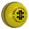 Gray-Nicolls Ultimate Indoor Cricket Ball - Kingsgrove Sports