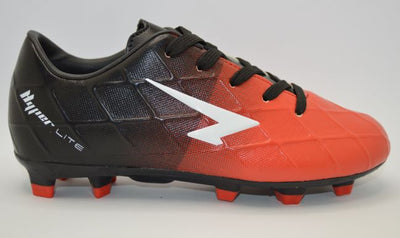 Sfida IGNITE Junior Football Boots - Kingsgrove Sports