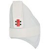 Gray Nicolls Inner Thigh Guard - Kingsgrove Sports