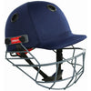 Gray-Nicolls Junior Elite Helmet - Kingsgrove Sports