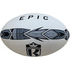Kingsport Epic Rugby Ball