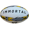 Kingsport Immortal Rugby Ball