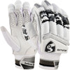 SG KLR Lite Batting Gloves