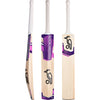 Kookaburra Kahuna Pro 3.0 WT20 Cricket Bat - Kingsgrove Sports