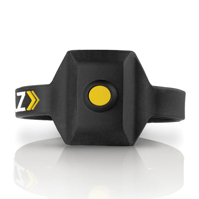 SKLZ Kick Coach - Kingsgrove Sports