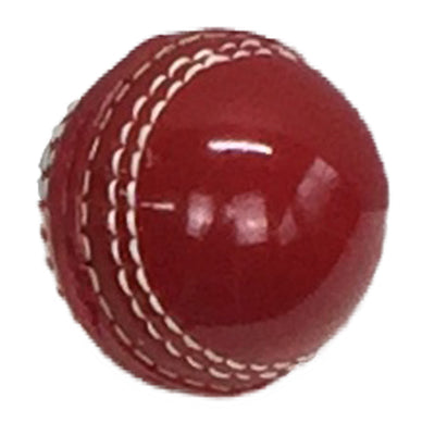 Kingsport Mini Cricket Ball - Kingsgrove Sports