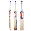 Kingsport Attitude Jnr Cricket Bat 2018/19 - Kingsgrove Sports