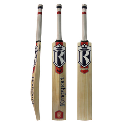 Kingsport Attitude Junior Cricket Bat