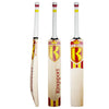 Kingsport Big Mondy LB Cricket Bat