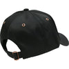 Kingsport  AH329 Cap - Kingsgrove Sports