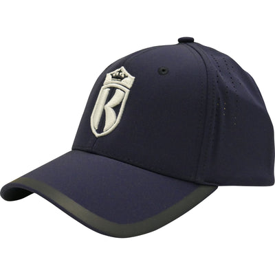 Kingsport Cap - Kingsgrove Sports