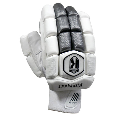 Kingsport Classic Batting Gloves - Kingsgrove Sports