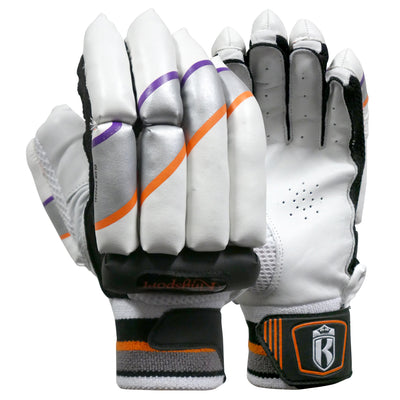 Kingsport Club Special Batting Gloves - Kingsgrove Sports