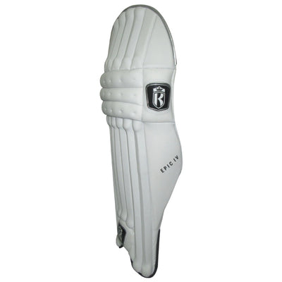 Kingsport Epic Batting Pad - Kingsgrove Sports