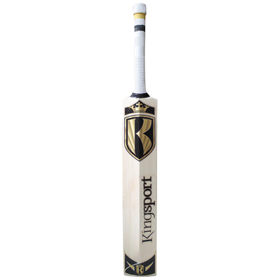 Kingsport Immortal Cricket Bat - Kingsgrove Sports