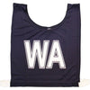 Kingsport Netball Bib Set - Kingsgrove Sports