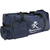 Kingsport Deluxe Club Kit Bag
