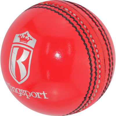 Kingsport Test Special 2pc Cricket Ball