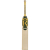 Kingsport Immortal GT2020 Cricket Bat