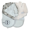 Kingsport Classic Wicket Keeping Gloves - Kingsgrove Sports