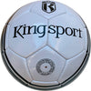 Kingsport Epic Soccer Ball - Kingsgrove Sports