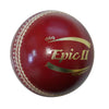 Kingsport Epic Cricket Ball - Kingsgrove Sports