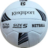 Kingsport Epic Netball - Kingsgrove Sports
