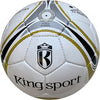 Kingsport Immortal Soccer Ball - Kingsgrove Sports