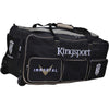 Kingsport Immortal Wheel Bag