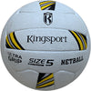 Kingsport Immortal Net Ball - Kingsgrove Sports
