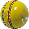 Kingsport Epic Indoor Cricket Ball - Kingsgrove Sports