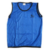 Kingsport Training Mesh Bib - Kingsgrove Sports